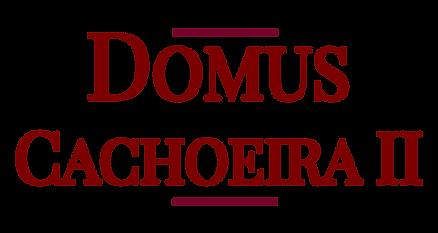 DOMUS II.png