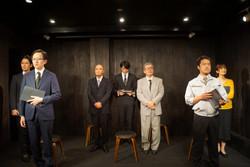 Mido Labo vol.11 「かばん屋の相続」