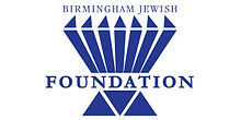 logo-birminghamjewishfoundation.jpg