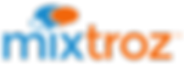 mixtroz-logo-color-e1545233618516.png