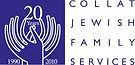 Collat Jewish Family Services.jpg