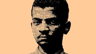 140 anos de Lima Barreto, o escritor negro brasileiro