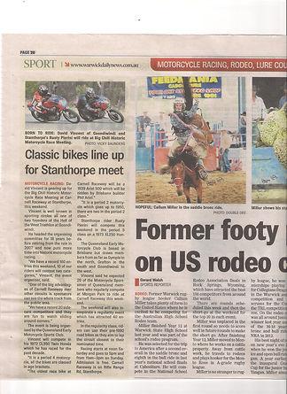 2013 Warwick Daily News BC.jpg
