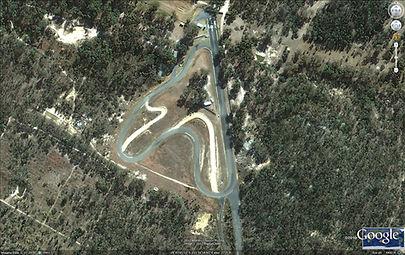 Carnell Raceway .jpg