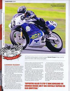 Classic racer.com.jpg