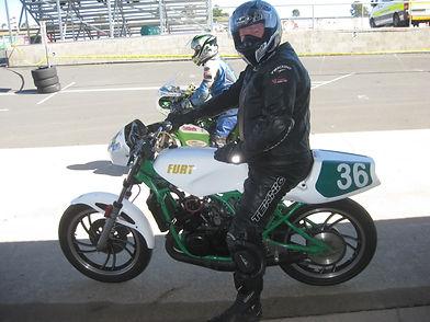 2010 Masters Rex Dell.JPG