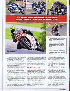 Classic racer.com 2.jpg