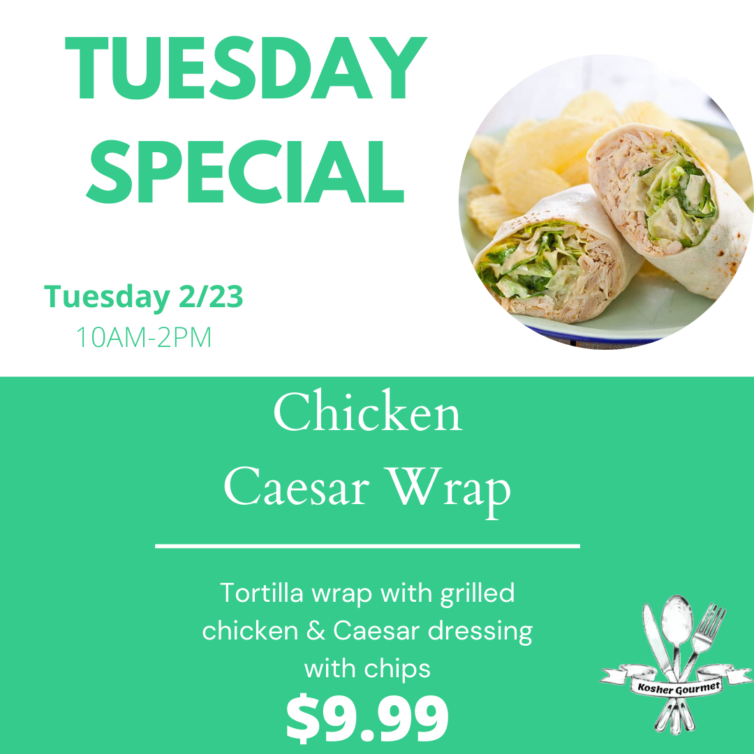 TUESDAY SPECIAL 2.23 (1)