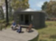 0209_External render view 1.png