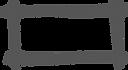 Merywen symbol