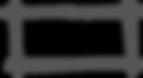Merywen symbol grey.png