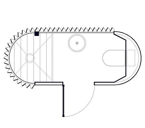 0208_1.2x3_notinsulated_layout.jpg