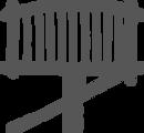 Castan symbol