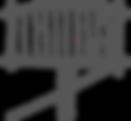 Castan symbol grey.png