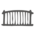0210_castan-cabin-icon.png