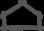 Ywen symbol grey.png