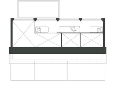 0032_14.6x6.6 mez plan.jpg