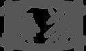 Helygen symbol