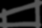 Onnen symbol grey.png