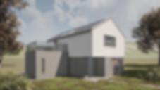 Pontarsais house.jpg