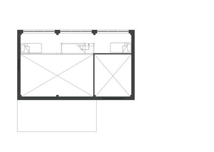0032_11.1x6.6 mez plan.jpg
