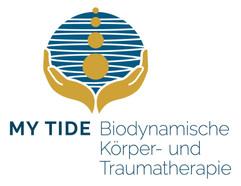 My Tide, CH-Hombrechtikon
