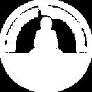 Yogalehrer-Negativ-RGB_edited_edited.png