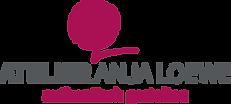 Logo_AnjaLoewe_authentisch-gestalten.png