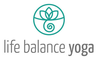 Life Balance Yoga, CH - Degersheim