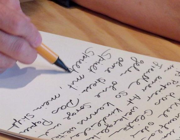 Automatisches-Schreiben.jpg