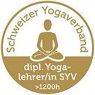 Yogalehrer-RGB.jpg