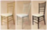 chiavari chairs rentals..png
