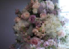 Wedding-Floral-Centerpieces