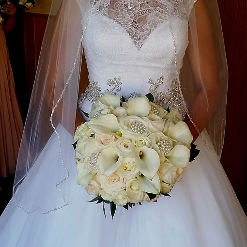 Seattle-wedding-florist