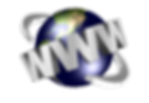internet-1181587_640.png