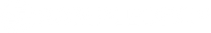 Logo-Bar---White-compressor.png
