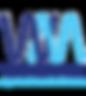 AQUATRACK LTD - Underground Water Pipe Engineers