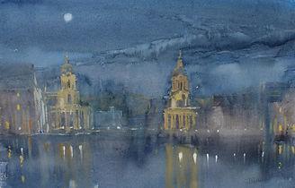 Moon Light Greenwich.jpg