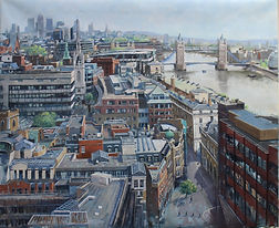 Tower Bridge from the Monument.jpg