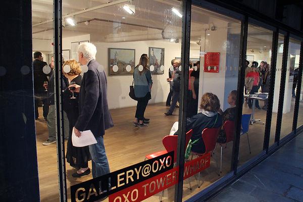 Gallery @ OXO Exhibition 2015.JPG