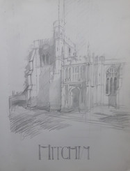 St Mary's Church, Hitchin.jpg