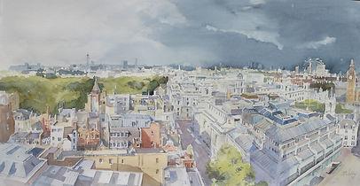 20 westminster watercolour5.jpg