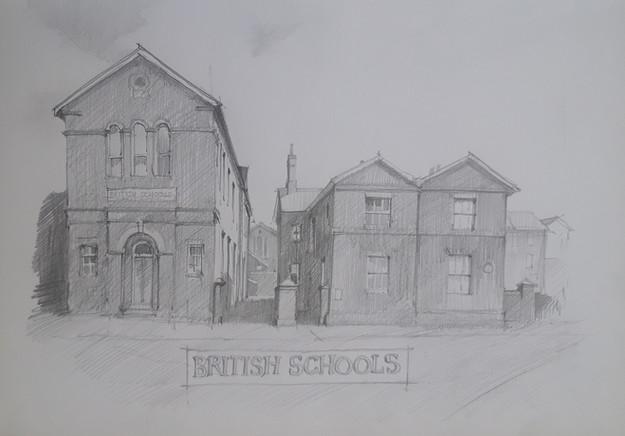 British Schools Museum.jpg