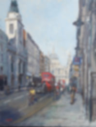 Ludgate Hill oil on canvas.jpg