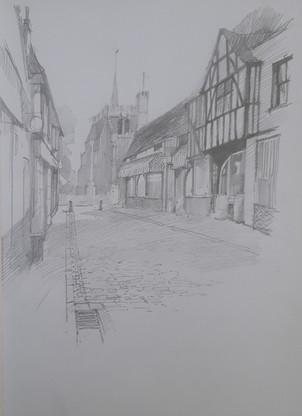 Church Yard, Hitchin.jpg