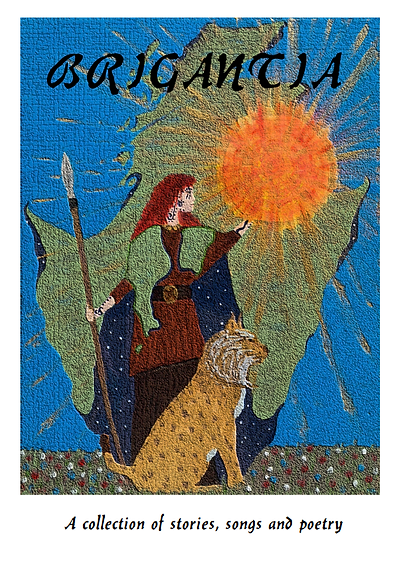 Brigantia book front cover.png