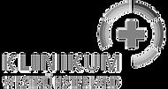 Klinikum-Westmuensterland-Logo-1.png