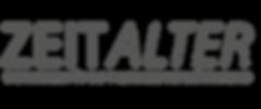 zeitalter_logo.png