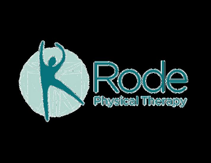 Rode_PT_logo_CMYK%20(1)-1_edited.png
