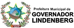 logo governador lindenberg.png
